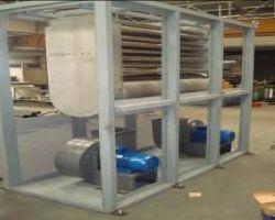 progett-costr-vendita-impianti1